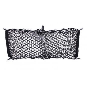 HYUNDAI Genuine Accessories U8170-2B001 Cargo Net Santa Fe